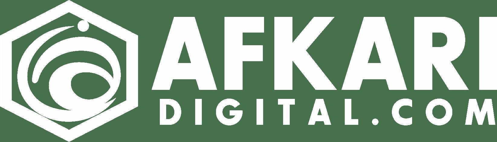 Afkari Digital Media