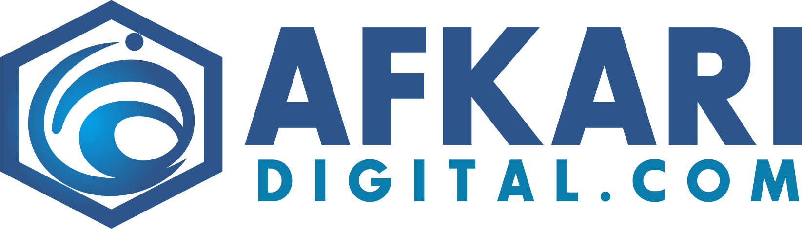 Afkari Digital Media