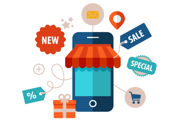 jasa-pembuatan website toko online