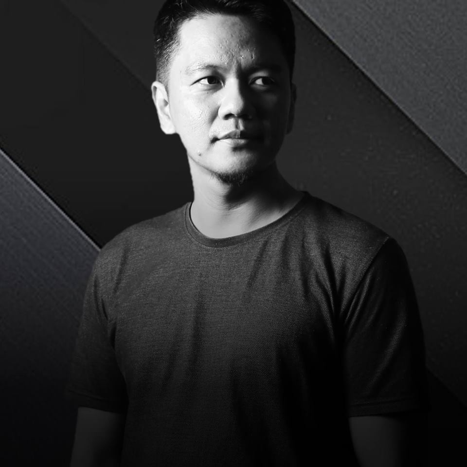 Rizal Aryanto