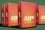 super cover 3D
