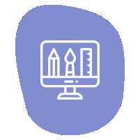 Icon-Desain.png