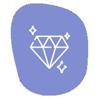 Icon-Premium.png