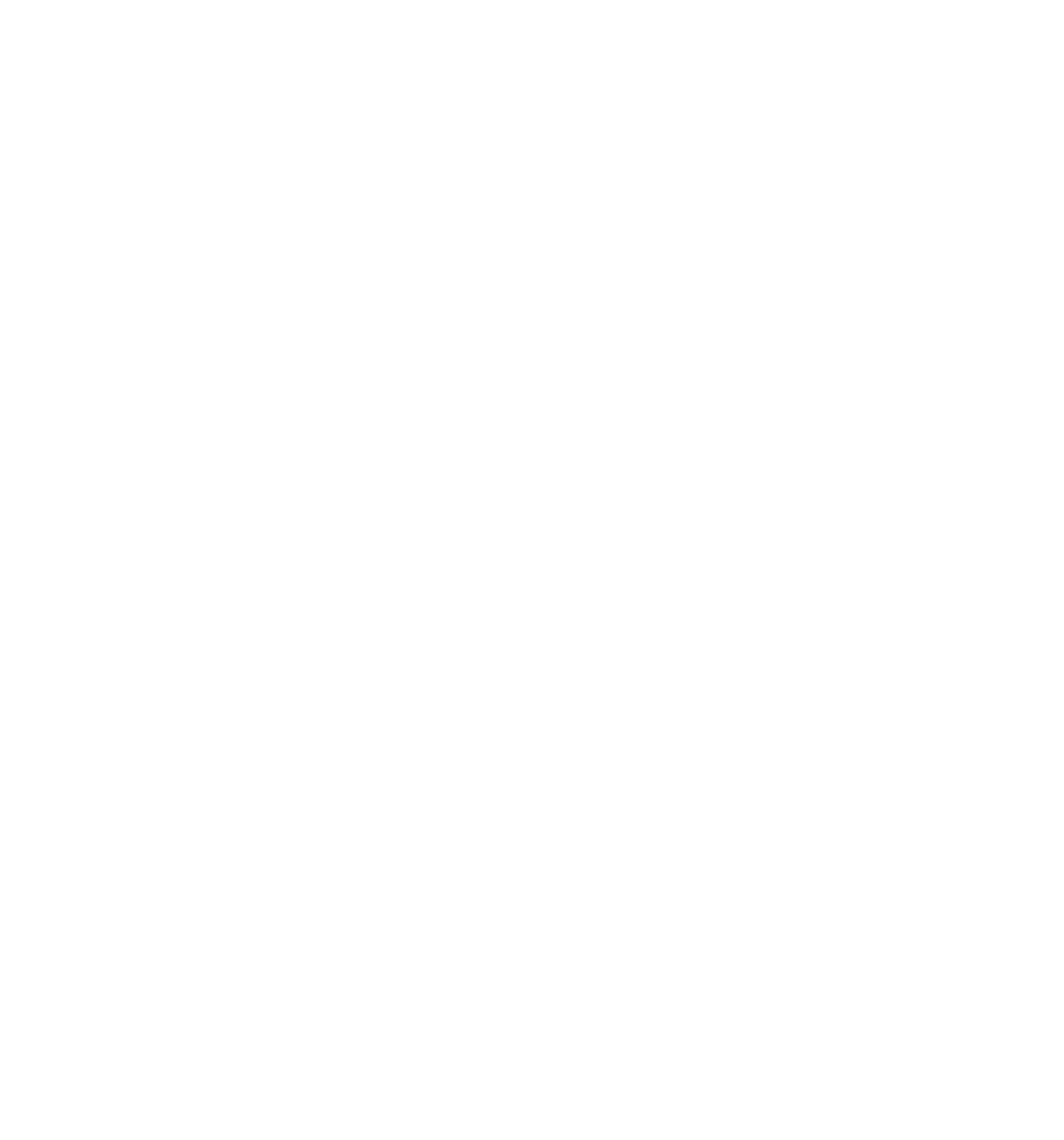 logo AfkariDigital Putih PNG icon tranparant-02