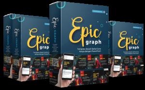 epicgraph