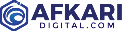 logo afkaridigital png